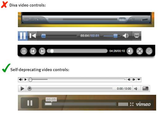 diva_video_controls